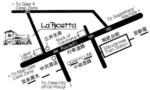 ricetta-map.jpg
